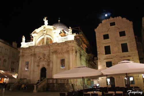 クロアチア夜景.jpg