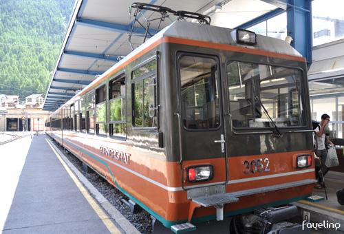 ゴルナーグラート鉄道.jpg