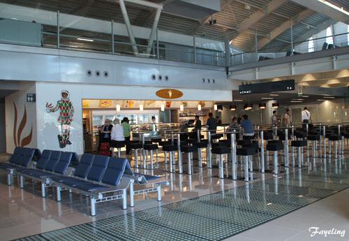 ドブロヴニク空港.jpg