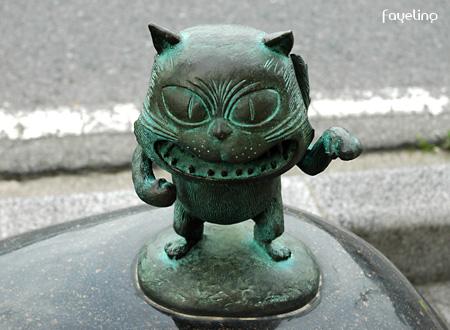 猫又.jpg