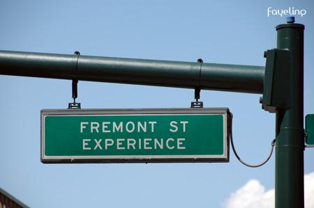 FREMONT-STREET-EXPERIENCE.jpg