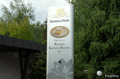 KAVARNA-PARK.jpg