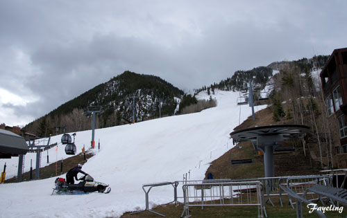 aspensnowmass.jpg