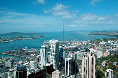 skytower01.jpg