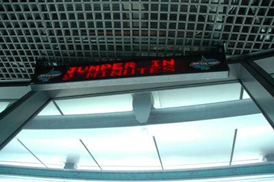 skytower04.jpg