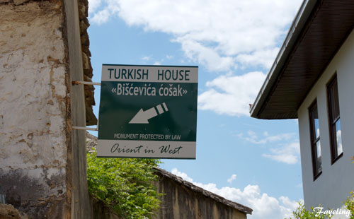 turkish_house.jpg