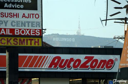 ハリウッドサイン.jpg