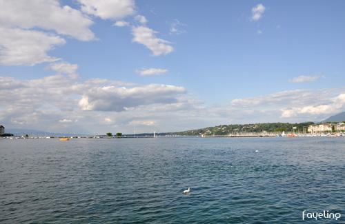 レマン湖.jpg