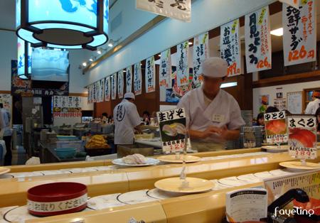 回転寿司.jpg