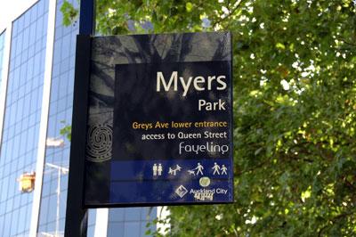 MyersPark.jpg