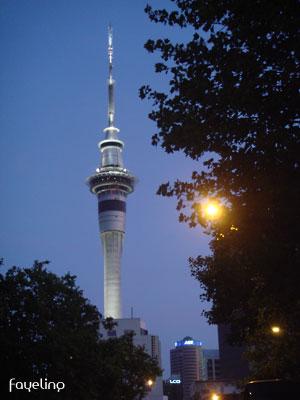 Skytower.jpg